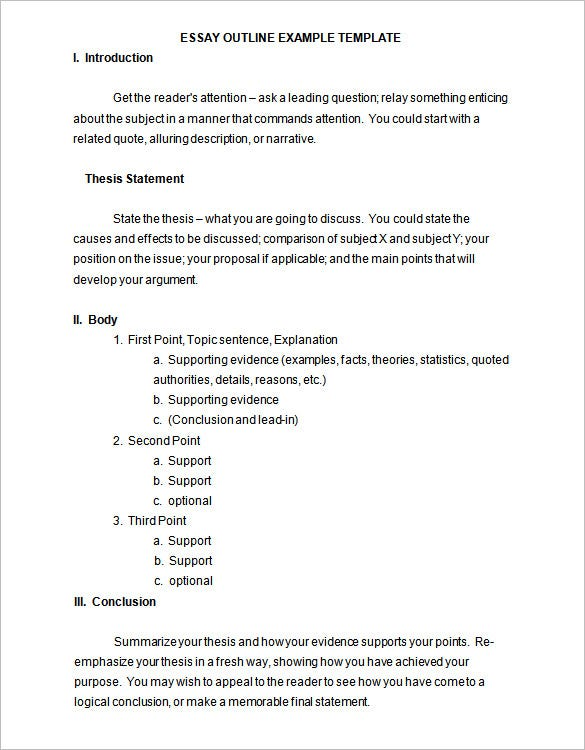 application for accounting the word