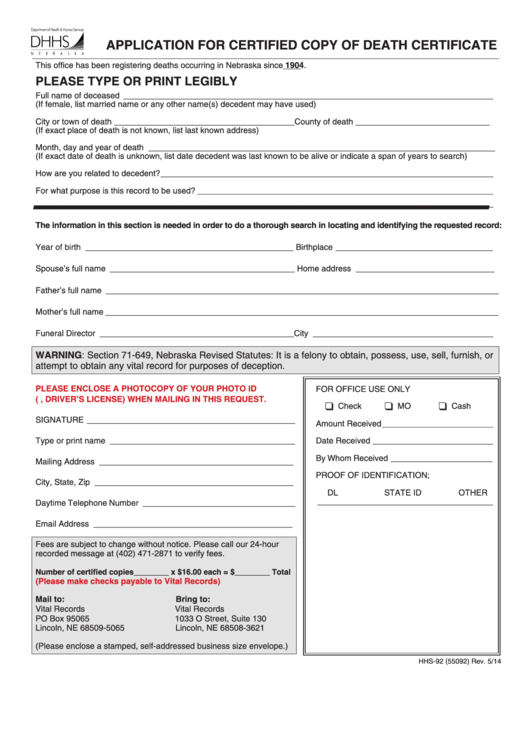 copy of lotterywest application forms