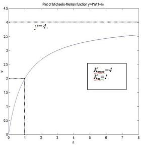 application of calculus in physics problems