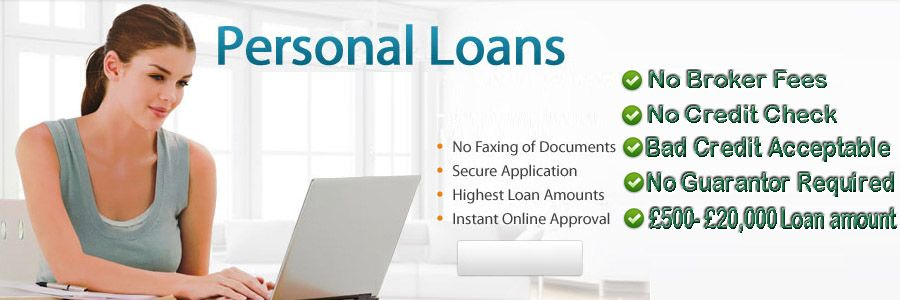 cash converters personal loan application