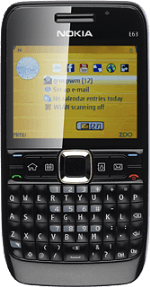 photo edit application for nokia e63