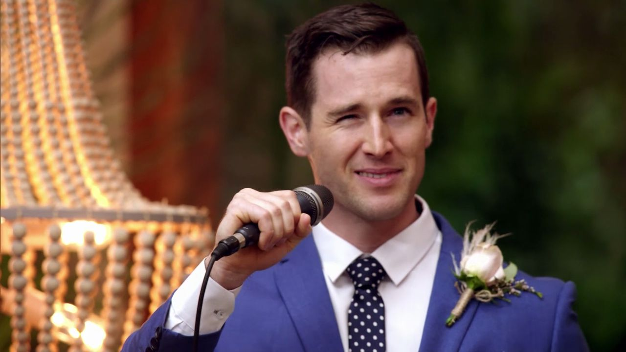 marriage at first sight australia season three application