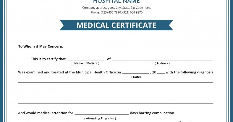 application cost of accessing medical records