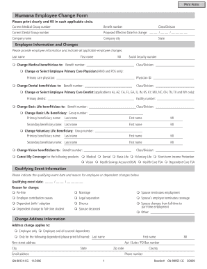 hmc hr online application form