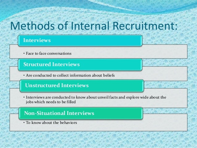 what is applicant induction course
