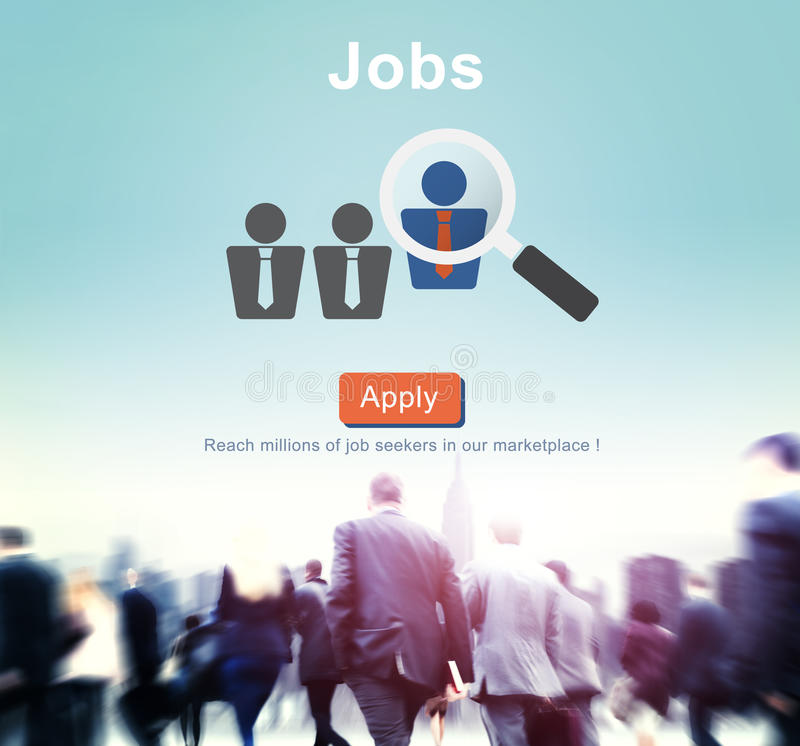 what time applications recruitment online